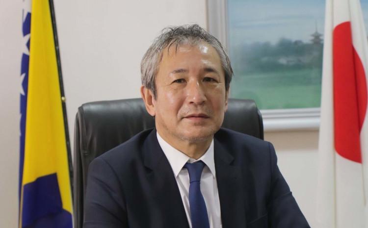 Makoto: Razmjere katastrofe i stupanj oštećenja su bili ogromni