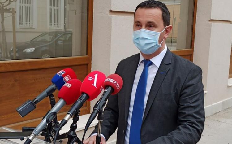 Mirko Ćurić