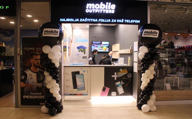 Mobitel bez ogrebotina i oštećenja: U Sarajevo je stigla najbolja zaštitna folija za vaš uređaj!