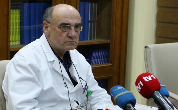 Jasenko Karamehić