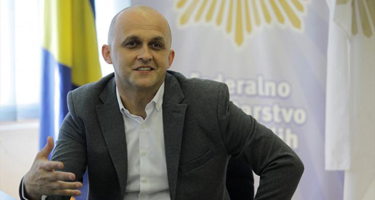 Petrović: Prisutni smo na društvenim mrežama