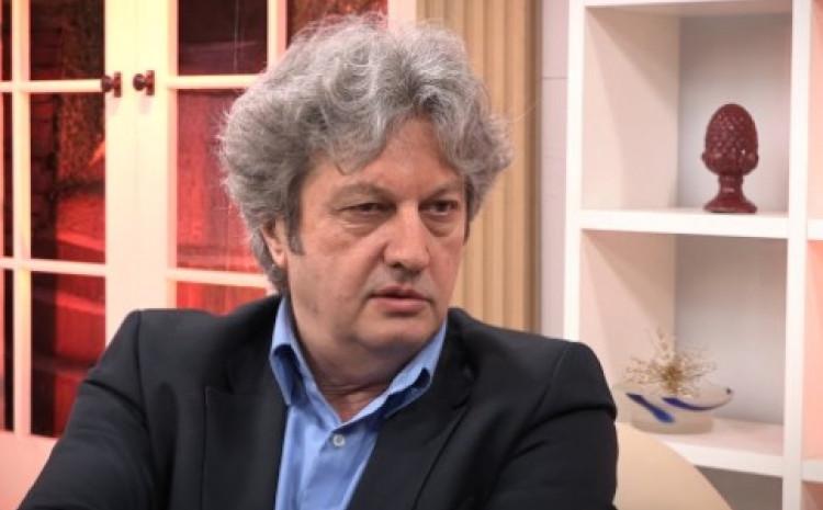 Milomir Marić za FTV: Nisam nacionalista, izvinjavam se logorašima