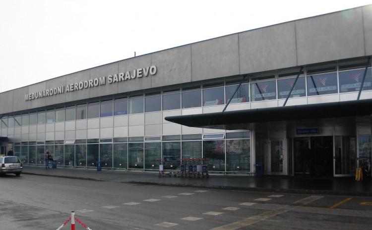 Međunarodni aerodrom Sarajevo: Putnici su obvezni posjedovati dokumente o potvrdi putovanja