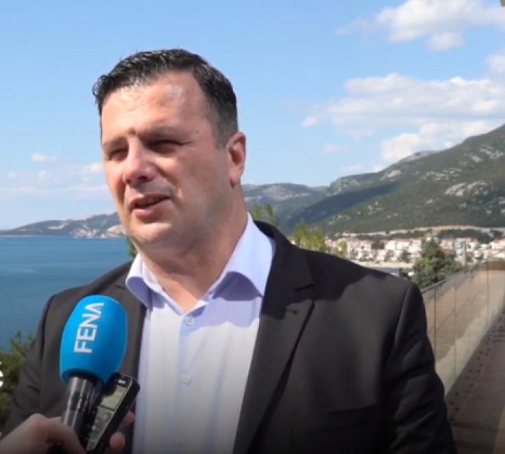 Jurković: Sve ovisi o epidemiološkim mjerama i broju zaraženih