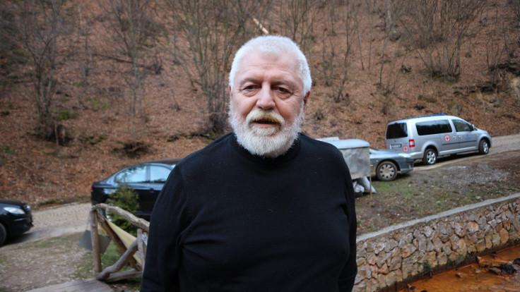Čurtović: Utvrditi klimatske uvjete