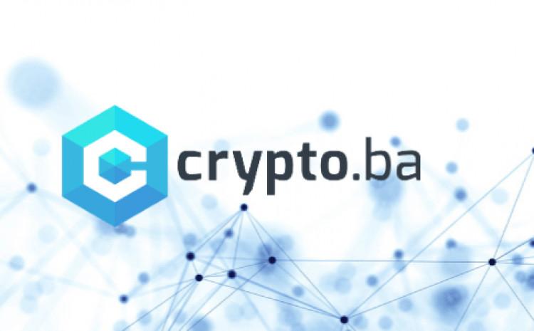 RXC izlistan na kriptoberzi licenciranoj od EU regulatora