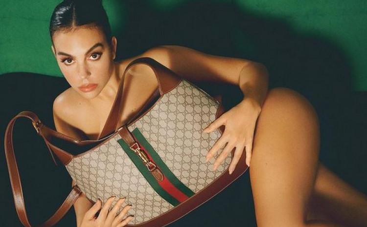 Rodrigez: Uživa u luksuzu