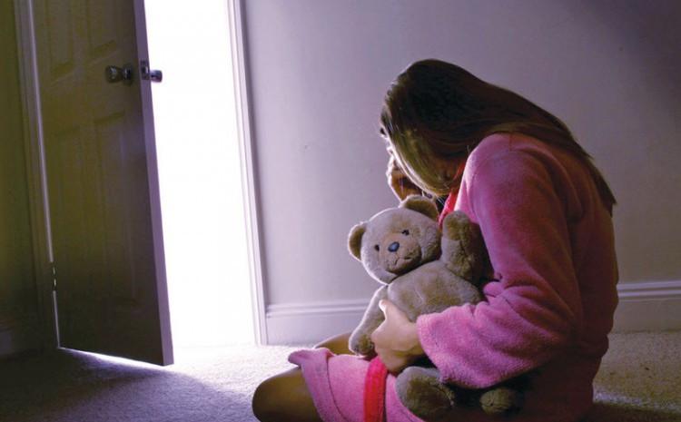 Dijete doživjelo doživotne traume