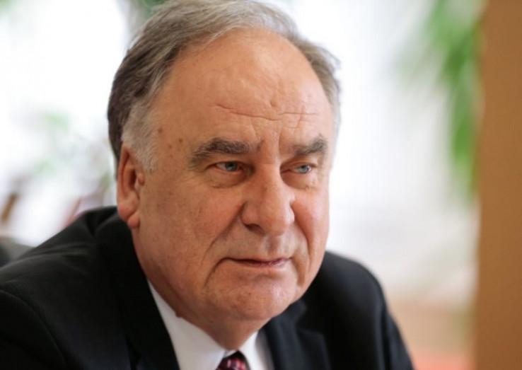 Bogićević: Nije zaslužio da bude uvučen u jeftine političke igre