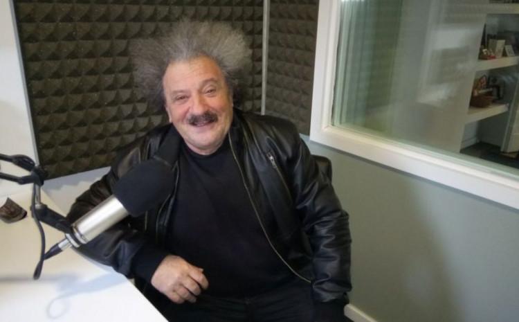 Želimir Altarac Čičak