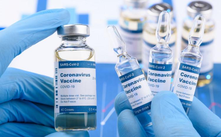 Vakcina omogućava zaštitu