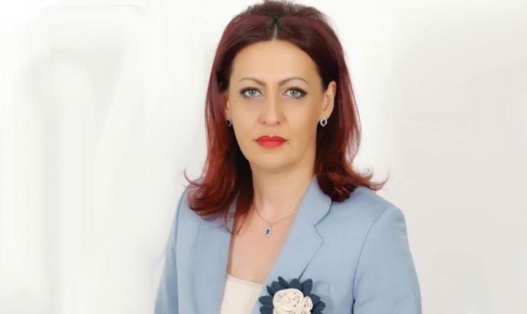 Emilija Redžepi