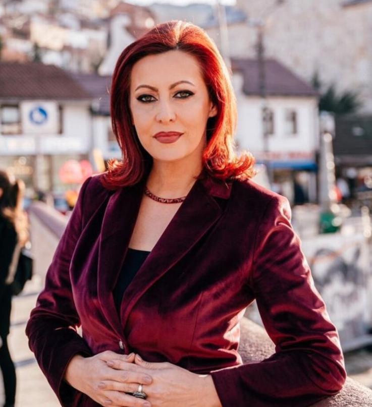 Redžepi:  U kabinetu  ću angažirati  Bošnjake