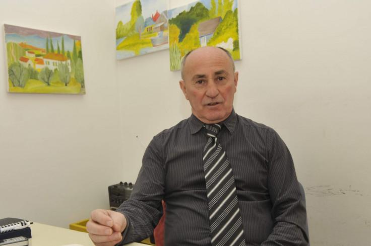 Novaković: Narod je istraumatiziran