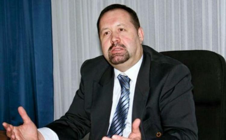 Vinko Jakić