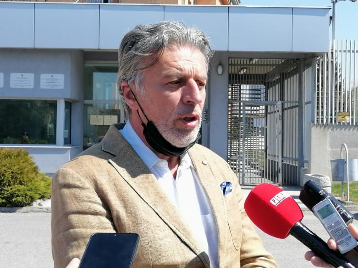 Kreho kazao da Eleza NATO ne bi mogao pomjeriti iz Beograda da je u vezi s Belivukom i Hrkalović