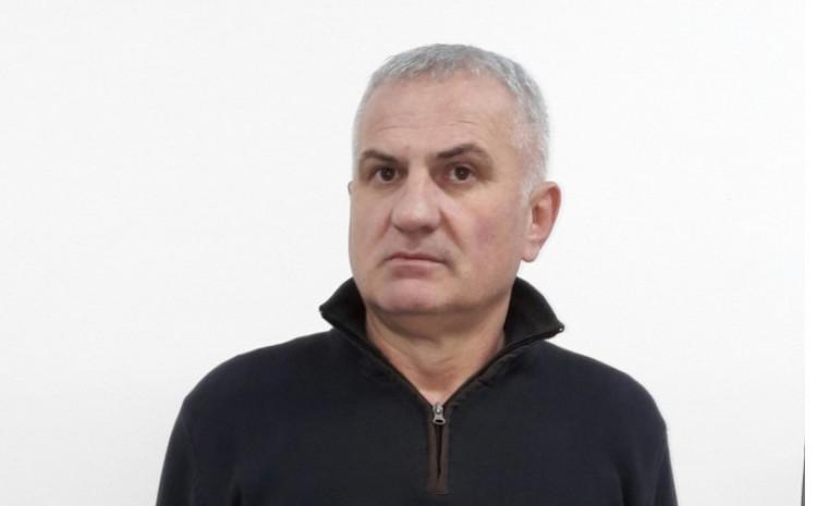 Rustemović: Stimulacije nisu dijeljenje mimo zakona