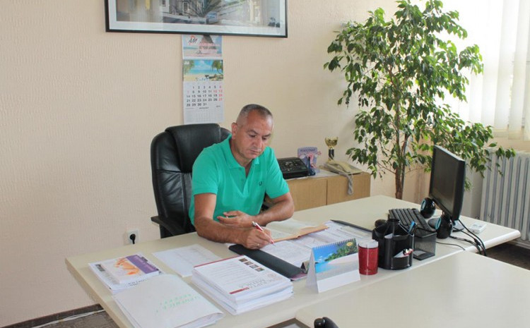 Dr. Mirko Šaran: Smanjena kazna