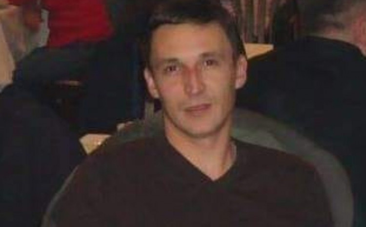 Mensur Merdžanić
