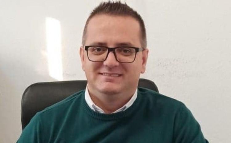Armin Smajlović