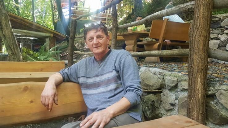 Keserović: Nema mnogo objašnjenja