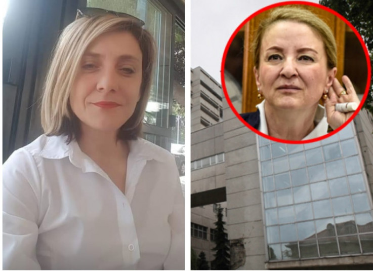 Šalaka-Avdić: Izetbegović joj se nije htjela ni javiti