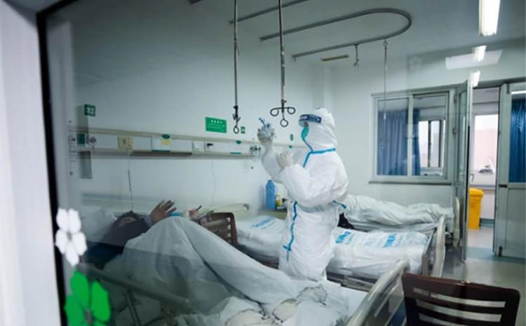 30 pacijenata je životno ugroženo