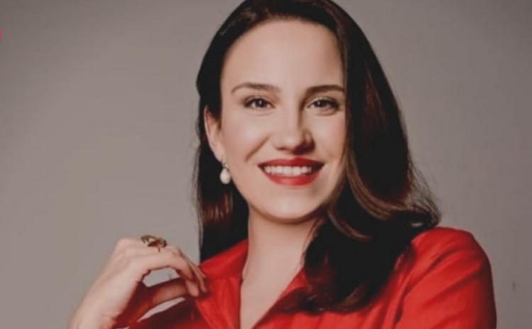 Karić: Kandidatkinja SDP-a za gradonačelnicu Sarajeva