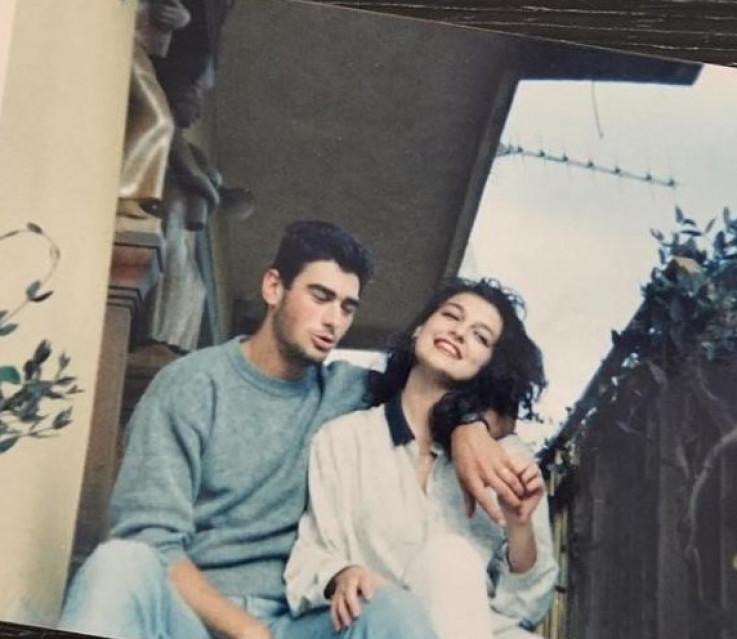 Dukađin i Anesa Lipa: Imaju troje djece