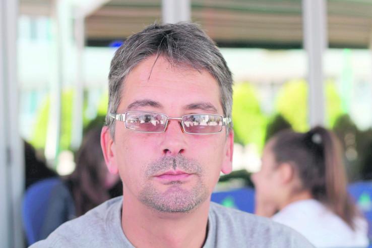 Alen Bajramović