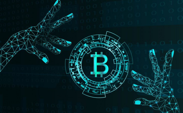 Plan Banke Japana da započne eksperimentisanje kako da upravlja sopstvenom digitalnom valutom objavljen je u oktobru