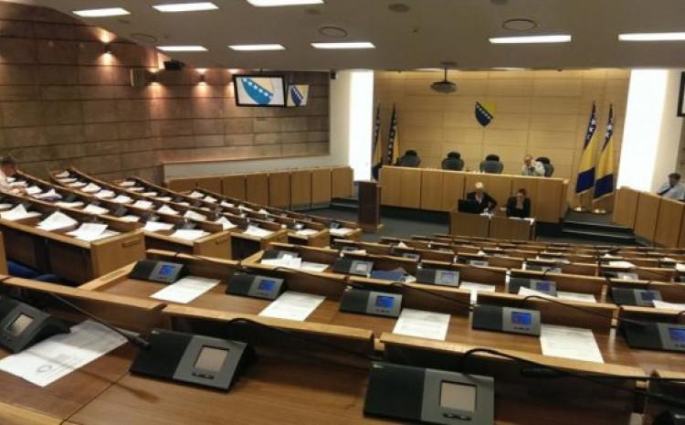 Parlament FbiH mora imenovati nove članove