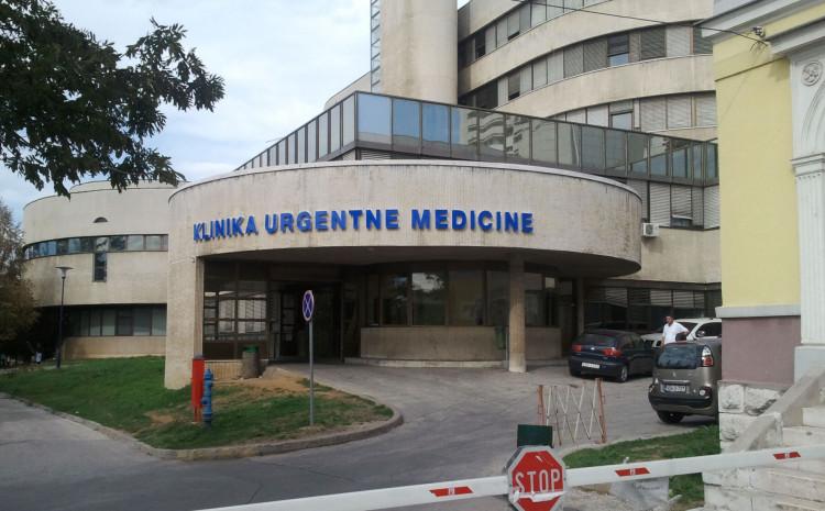 Saopćenje KCUS-a: Šokirani smo zlonamjernim izjavama ministra Vranića