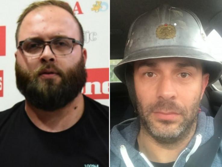 Novinar Avaza odgovorio megafonu dinastije Izetbegović