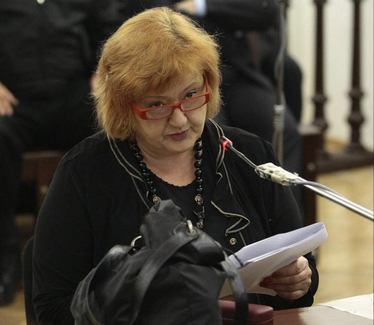 Bravo-Mehmedbašić: Pandemija može biti okidač
