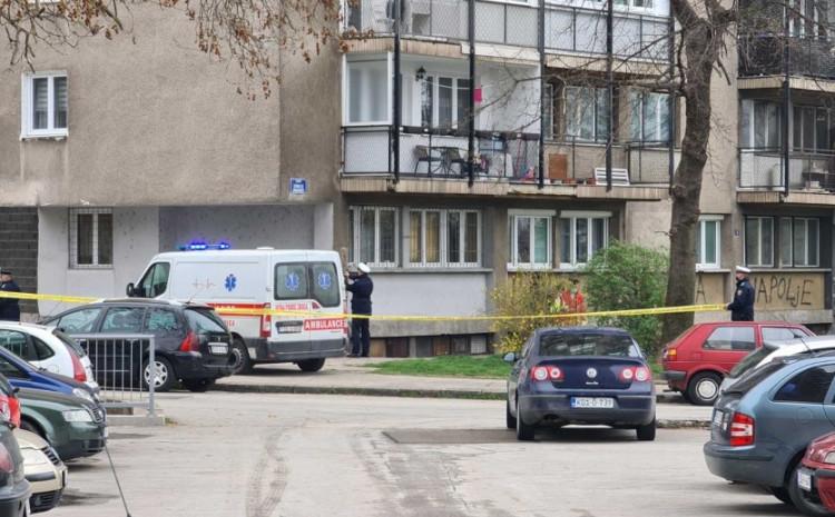 U Zenici smrtno stradao 83-godišnjak