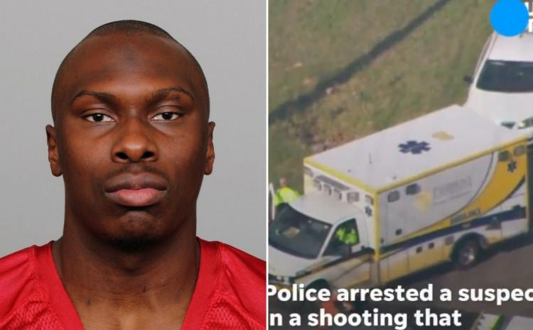 Policija pronašla napadača