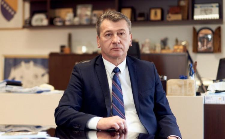Ibrahim Hadžibajrić