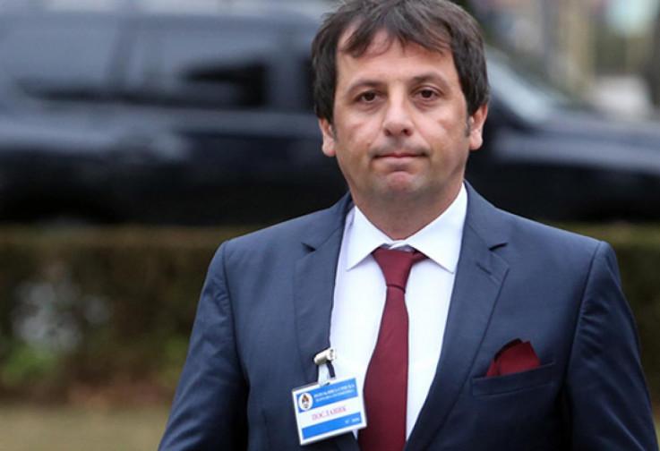 Vukanović: Svu mržnju stvaraju političari na vlasti