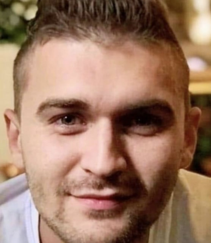 Asmir Mandžić