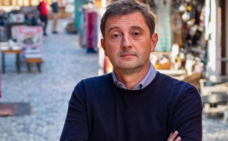 Gradonačelnik Mostara zatražio kažnjavanje policijskih službenika zbog brutalnog ponašanja