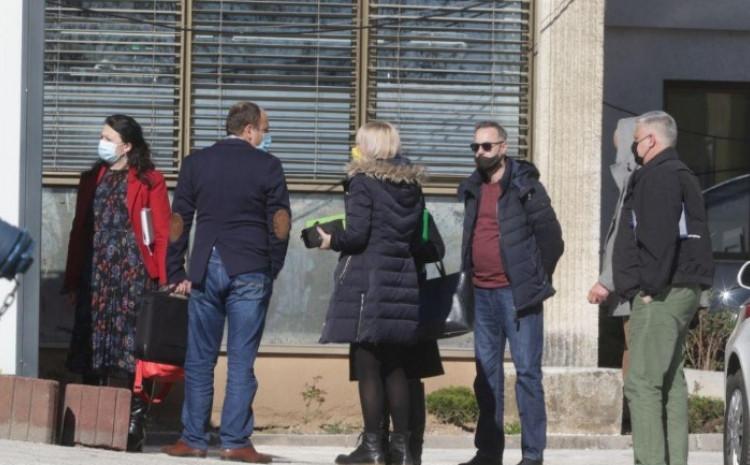 KCUS: SIPA postupala po naredbama Tužilaštva KS