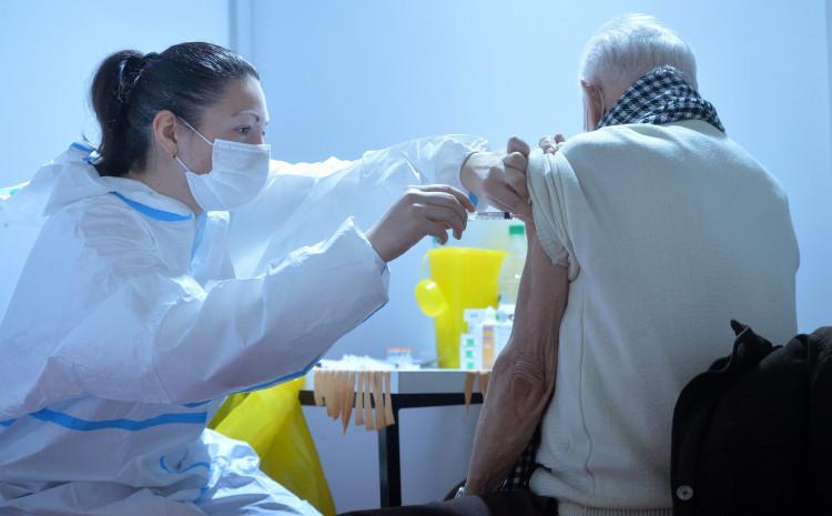 Raspravlja se da li pojedini lijekovi smanjuju mogućnost tromboze