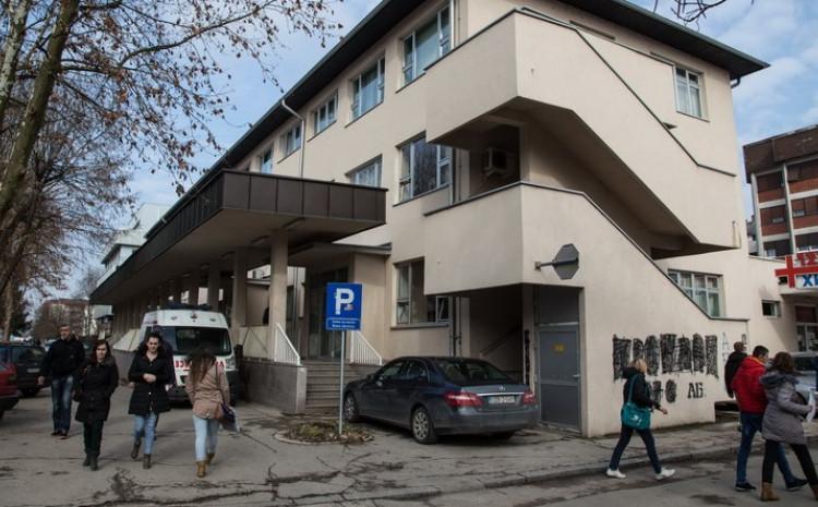 Dom zdravlja Prijedor: Neshvatljiv gubitak cjepiva