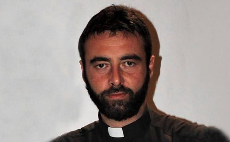 Rikardo Čikubeli