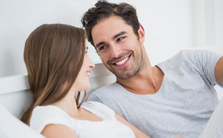 Za dobar brak potrebno je dvoje jednako posvećenih ljudi