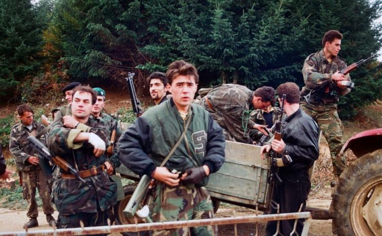 Golobradi mladići učestvovali u odbrani države