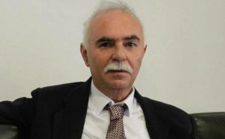 Špoljarić: Tužba odbijena kao neosnovana