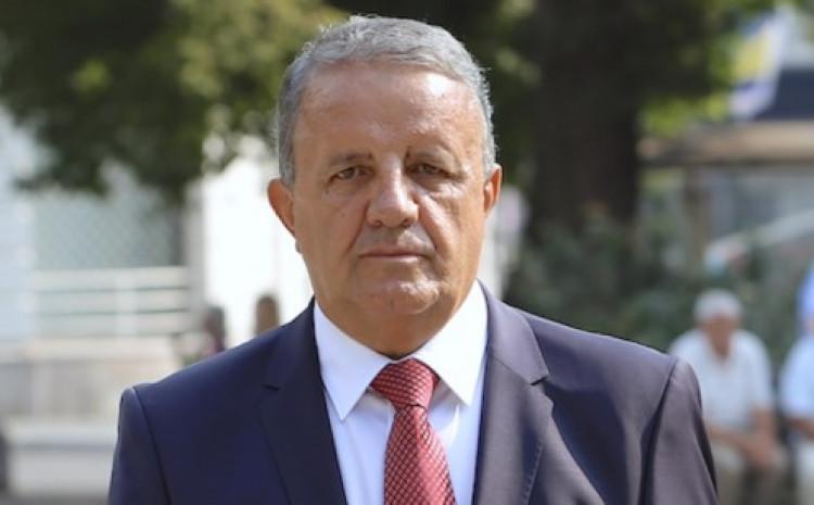 Halilović: Borili smo se za slobodu
