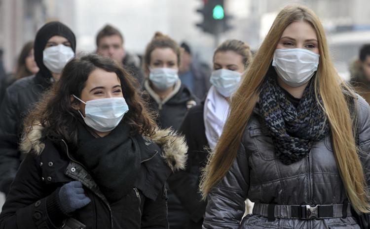 U BiH registrirano 1.343 novozaraženih koronavirusom u posljednja 24 sata